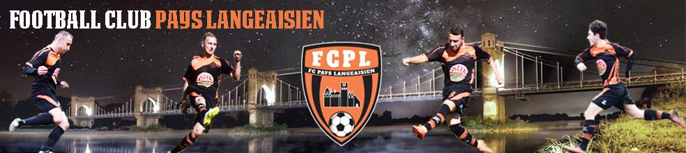 Football Club Pays Langeaisien